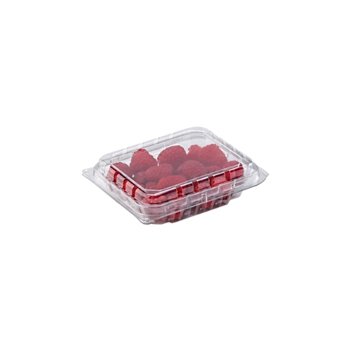 caserole fructe și legume