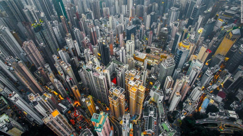 160421121543-01-hong-kong-urban-jungle-super-169