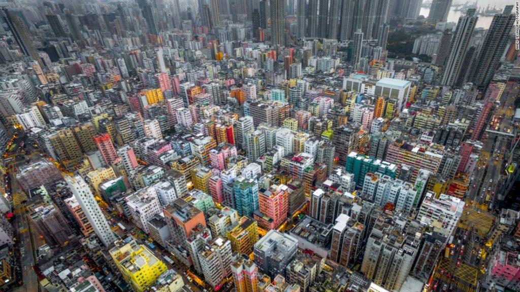 160421121652-05-hong-kong-urban-jungle-super-169