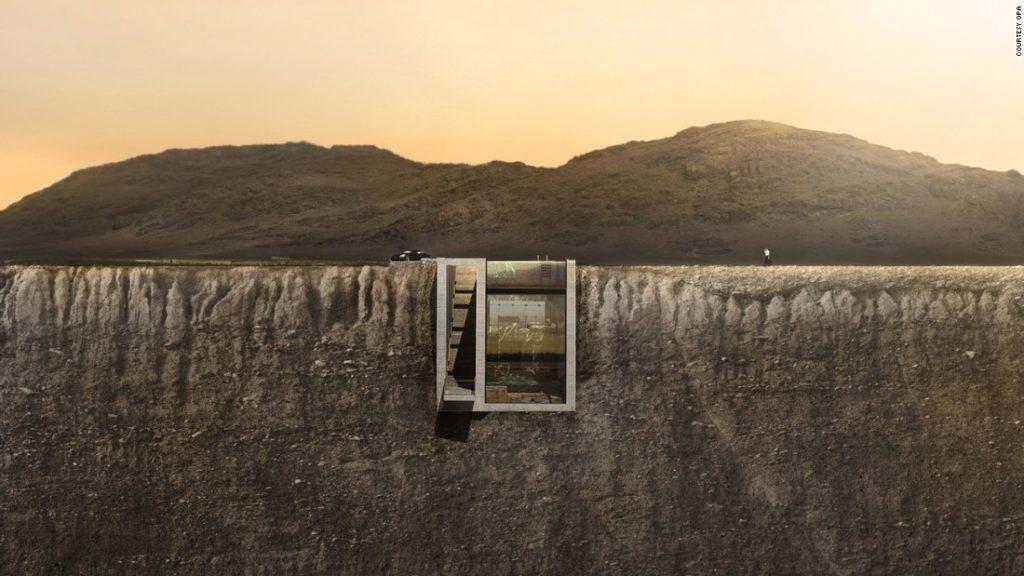 160513121207-house-inside-a-cliff-2-super-169