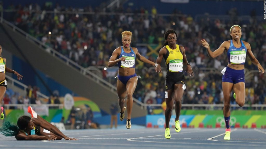 160815215713-27-rio-olympics-0815-super-169