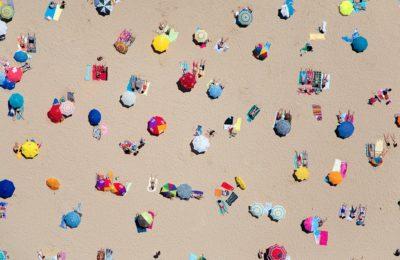 poze cu plaje