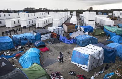 Calais