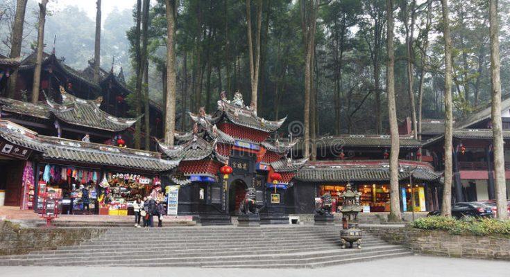 Jianfu
