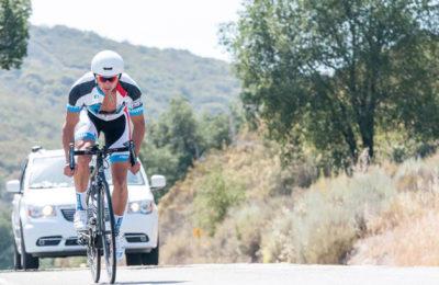 competiție de ciclism