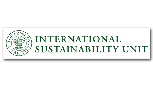 The Prince of Wales's International Sustainability Unit