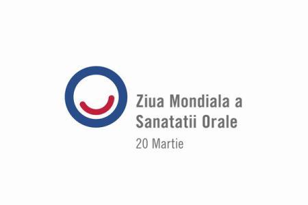 Ziua Mondială a Sănătății Orale