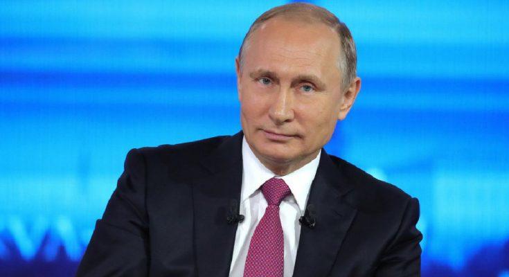 data alegerilor electorale în Rusia