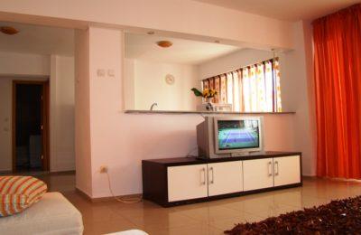 apartamente cu două camere