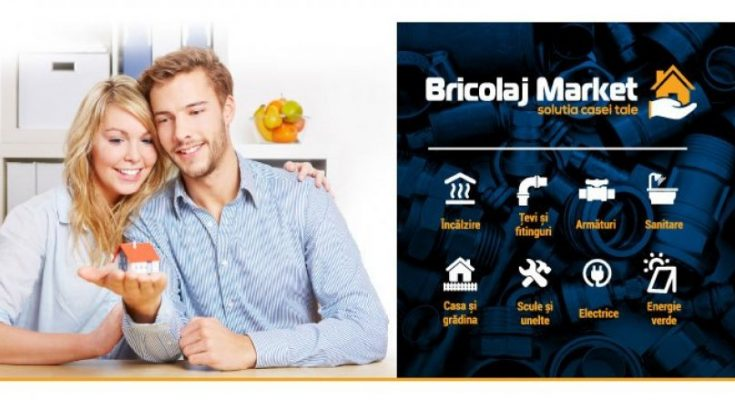 Termosemineul