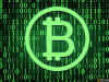 crypto monede