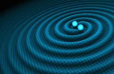 Undele gravitaționale