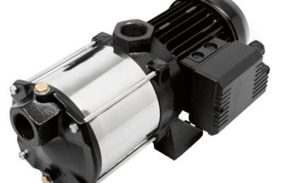 Pompe centrifuge de suprafață