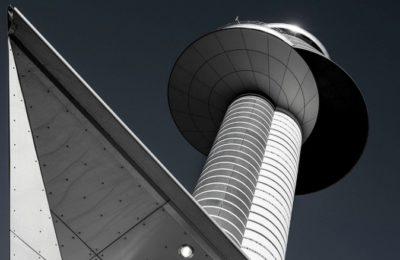 Turnurile de control