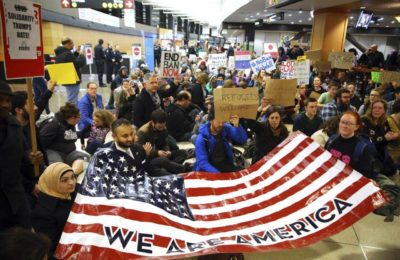 legea anti imigrație