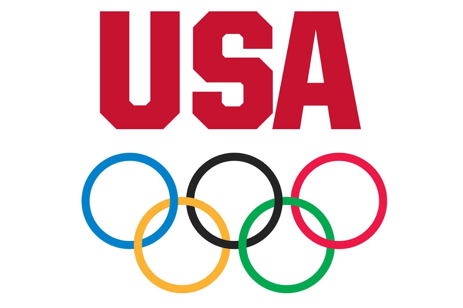 olimpicii